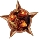 Badge-2441-2.png