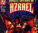Azrael Vol 1 27