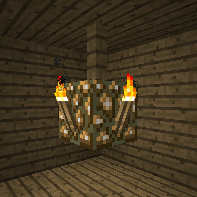 Lighting Minecraftdesign Wiki