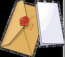 Oak's Letter Artwork.png