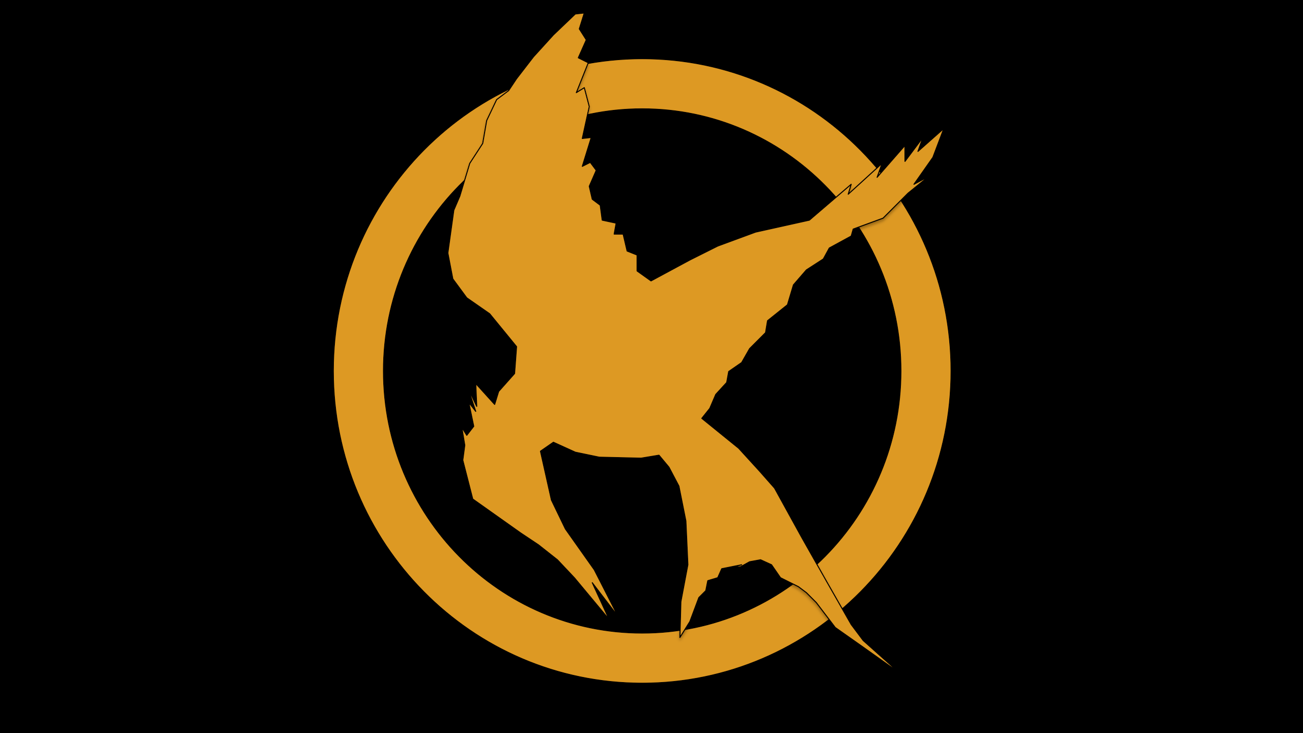 Petit jeu film! - Page 3 Hunger_Games_LA-_Official_logo_big