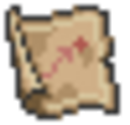 Old Sea Map Sprite.png