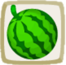 GT watermelon.png
