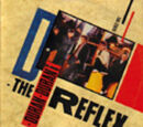 The Reflex (Dance Mix) - Greece: 062-2001516