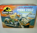 Strike Cycle