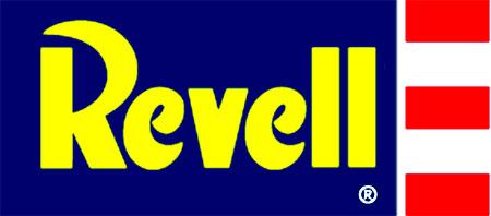 File:Revell logo.jpg