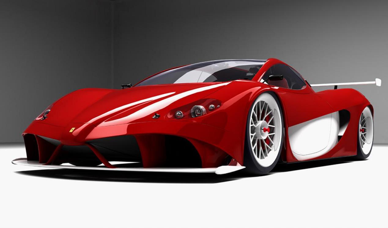 Ferrari_f70.png