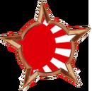 Badge-2459-0.png