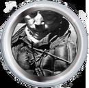 Badge-2459-4.png