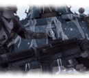 Valkyria Chronicles Missions