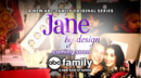 Jane By Design Logo.png