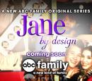 Jane By Design Wiki