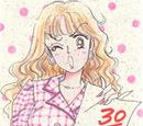 Haruna Sakurada