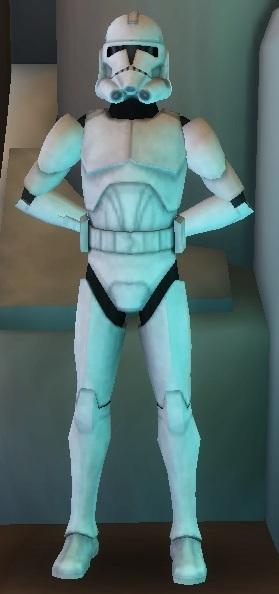 Clone trooper - CWA Wiki, the Clone Wars Adventures wiki