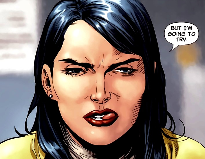 http://img4.wikia.nocookie.net/__cb20110919191651/marvel_dc/images/3/3f/Lois_Lane_0013.jpg