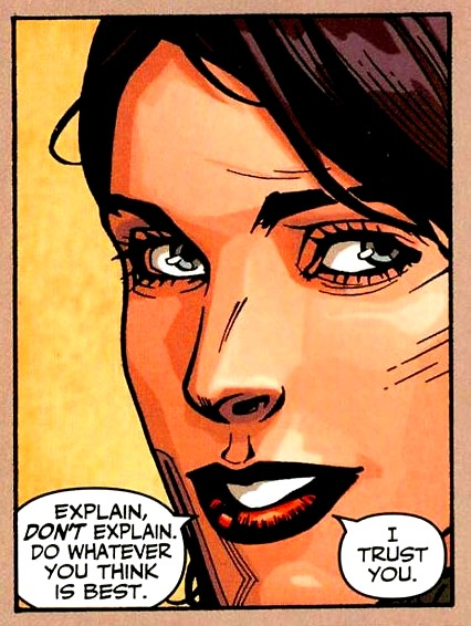 http://img4.wikia.nocookie.net/__cb20110919191654/marvel_dc/images/6/6c/Lois_Lane_0016.jpg