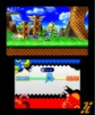 Classic Sonic 2.jpg