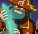 The Sea Crown crystals.png