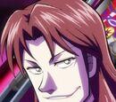 Seiya Ichijou
