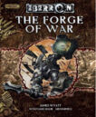 Forge of War.jpg