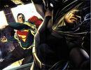 Kal-El (Justice) 006.jpg