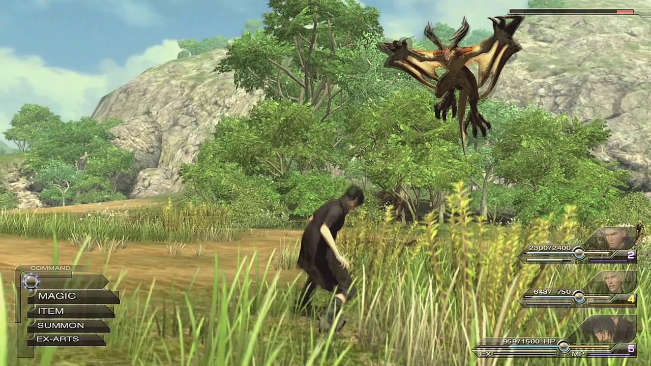 FinalFantasyVersusXIII_combat_2.jpg