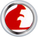 Badge-2500-5.png