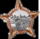 Badge-2500-2.png