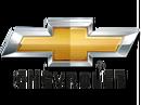 Manufacturer Chevrolet.png