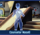 Counselor Nooati