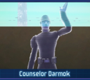Counselor Darmok