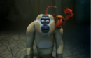 Hypnotized-monkey.png