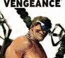 Vengeance Vol 1 3
