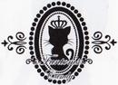 Funtom candy logo.png