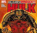 Hulk Vol 2 41