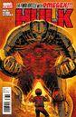 Hulk Vol 2 41.jpg