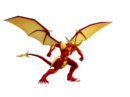 Helix dragonoid.png