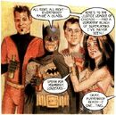 Justice League of America Realworlds 002.jpg