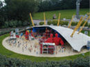 Legoland-Dome.jpg