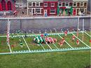 Legoland-rugby.jpg