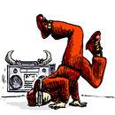 Breakdance-1-.jpg