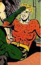 Bizarro Aquaman Earth-One 02.jpg