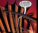 Superman/Batman Vol 1 21/Images