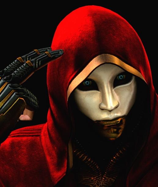 Ninja Gaiden 3: Ninja Gaiden Wiki- The Home Of All