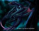 The NargaCuga by wyvernsmasher.png