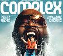Complex (magazine)