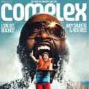 Rick-ross-andy-samberg-complex-cover-01-1-.jpg
