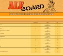 ALF Board