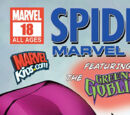 Marvel Adventures: Spider-Man Vol 2 18