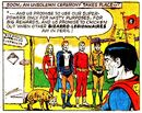 Bizarro Legion of Super-Heroes 002.jpg